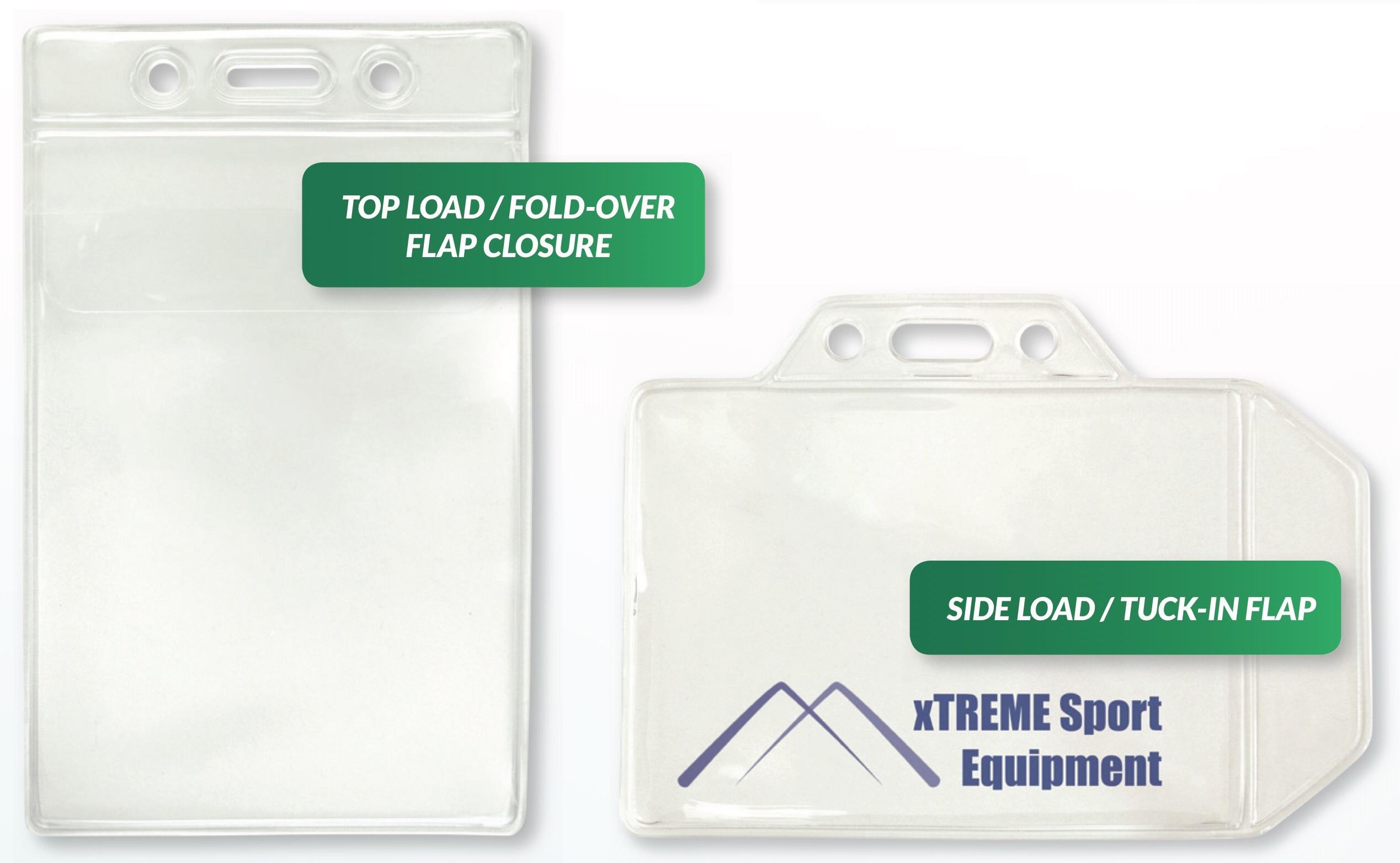 badge-holders-with-flap.jpg
