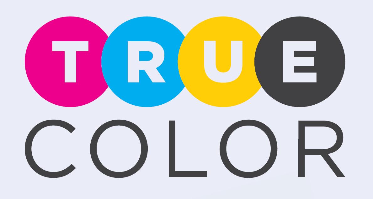 truecolor-logo